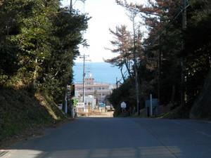 Minato001